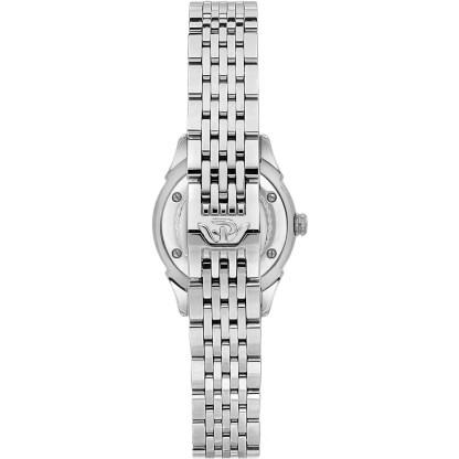 Orologio donna acciaio acciaio zaffiro Roma Philip Watch R8253217509