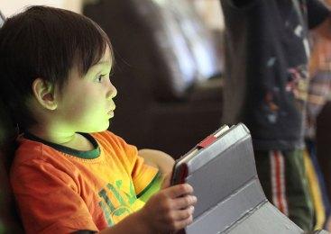 Çocuklar için ekonomik tablet önerileri