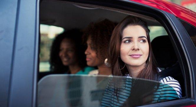Uber'in ölümcül hatası