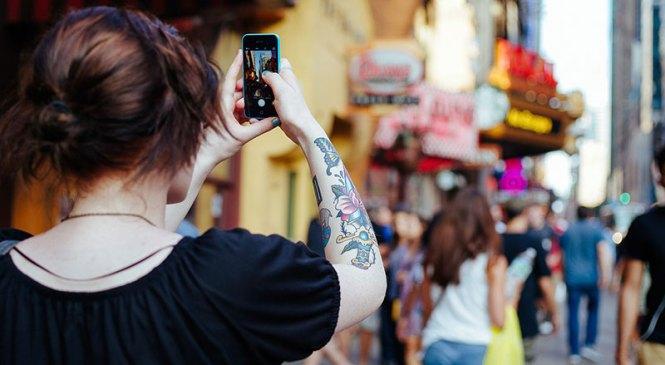 Akıllı telefon satın alırken aramanız gereken asgari özellikler
