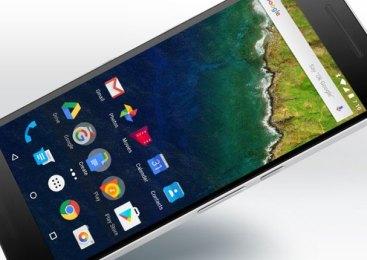 Android One nedir? Android One cihazların avantajları neler?