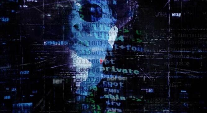 Yeni siber tehdit Mısır