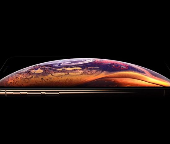 iPhone ekranına güvence paketi