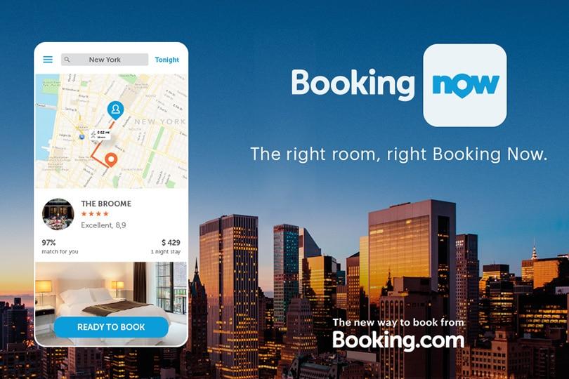 Booking.com Sıralamasını Etkileyen Faktörler Nelerdir