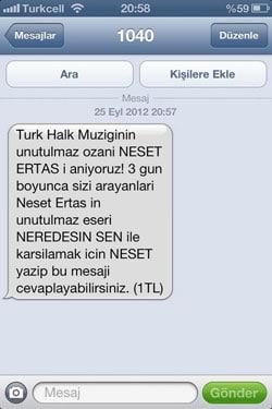 Markaların Sosyal Medyada Yaptığı Hatalar Turkcell