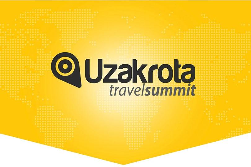 Uzakrota Travel Summit İçin Geri Sayım Başladı!