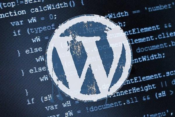 WordPress Güvenlik Eklentileri