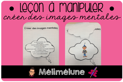 images mentales