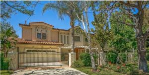 14659 Valley Vista Sherman Oaks