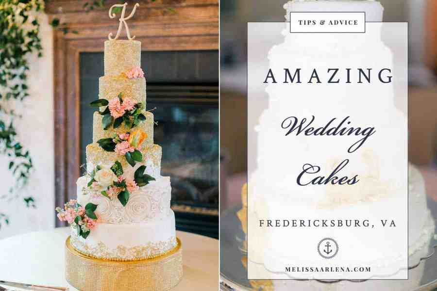 Amazing Wedding Cakes Fredericksburg Va   Newborn   Wedding     Amazing Wedding Cakes Fredericksburg Va
