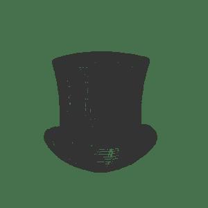 icon-magician