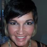 Melissa Gallaher