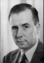 Dr.Richard Nilges