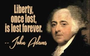 John Adams quote