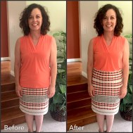 leslie_how_to_wear_and_skirt
