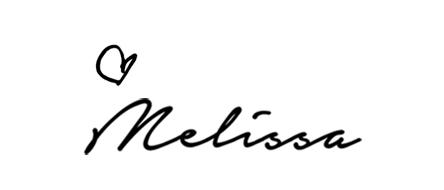signature-melissa-chataigne