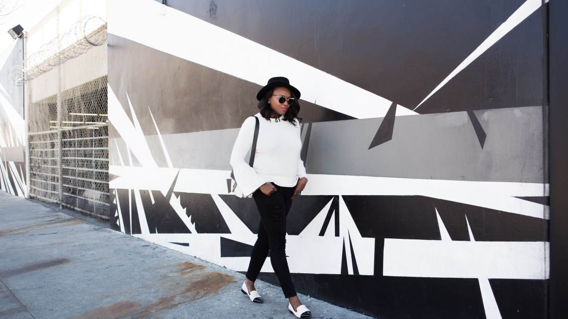 melissa-chataigne-dtla-fashion-blogger