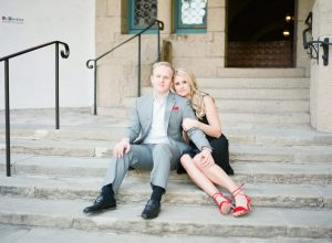 engagement-photo-styling-becky-schwartz-photography