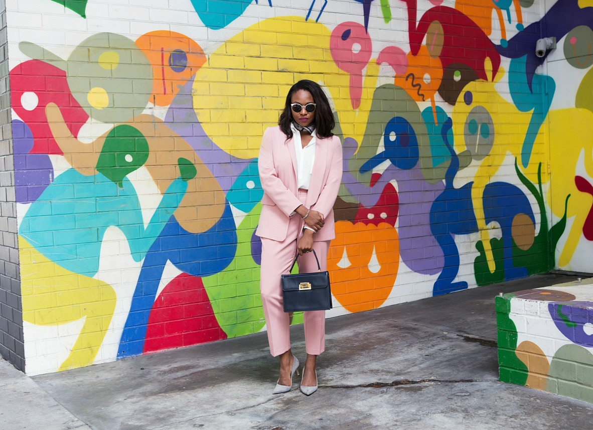 Power-suiting-pink-main_2