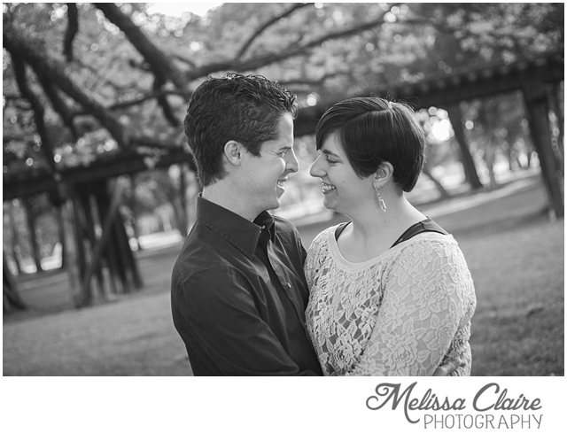 krys-matt-engagement_0001