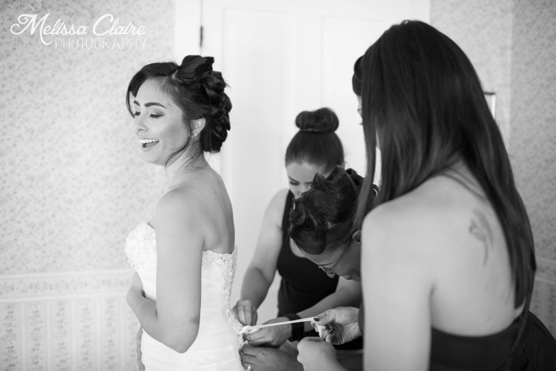 rosie-caleb-salado-wedding_0004