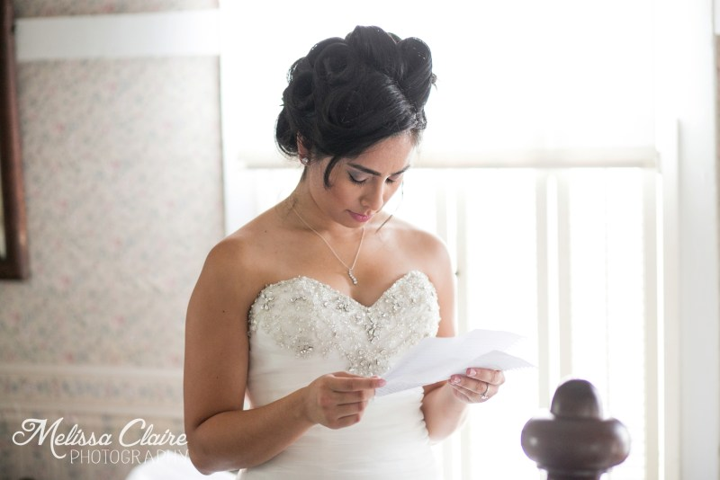 rosie-caleb-salado-wedding_0007