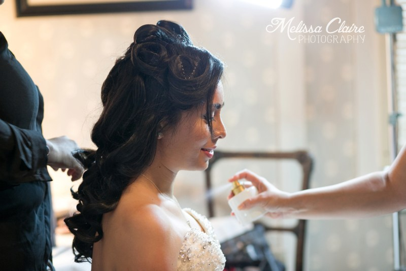 rosie-caleb-salado-wedding_0012