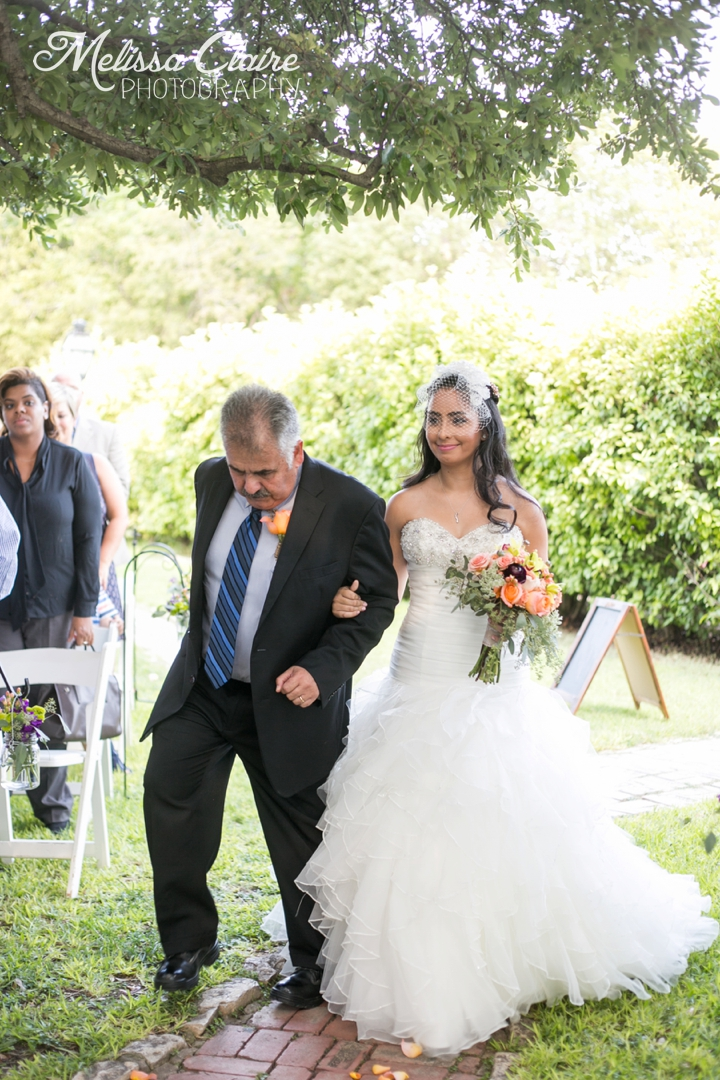 rosie-caleb-salado-wedding_0024
