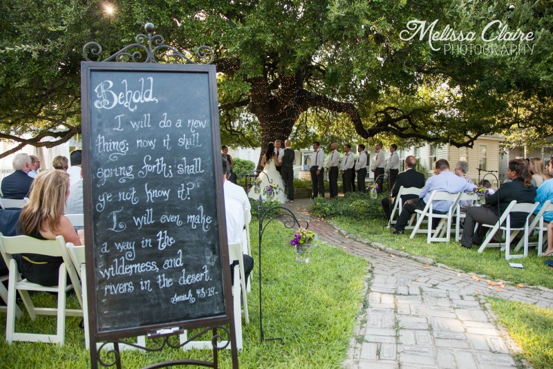 rosie-caleb-salado-wedding_0026