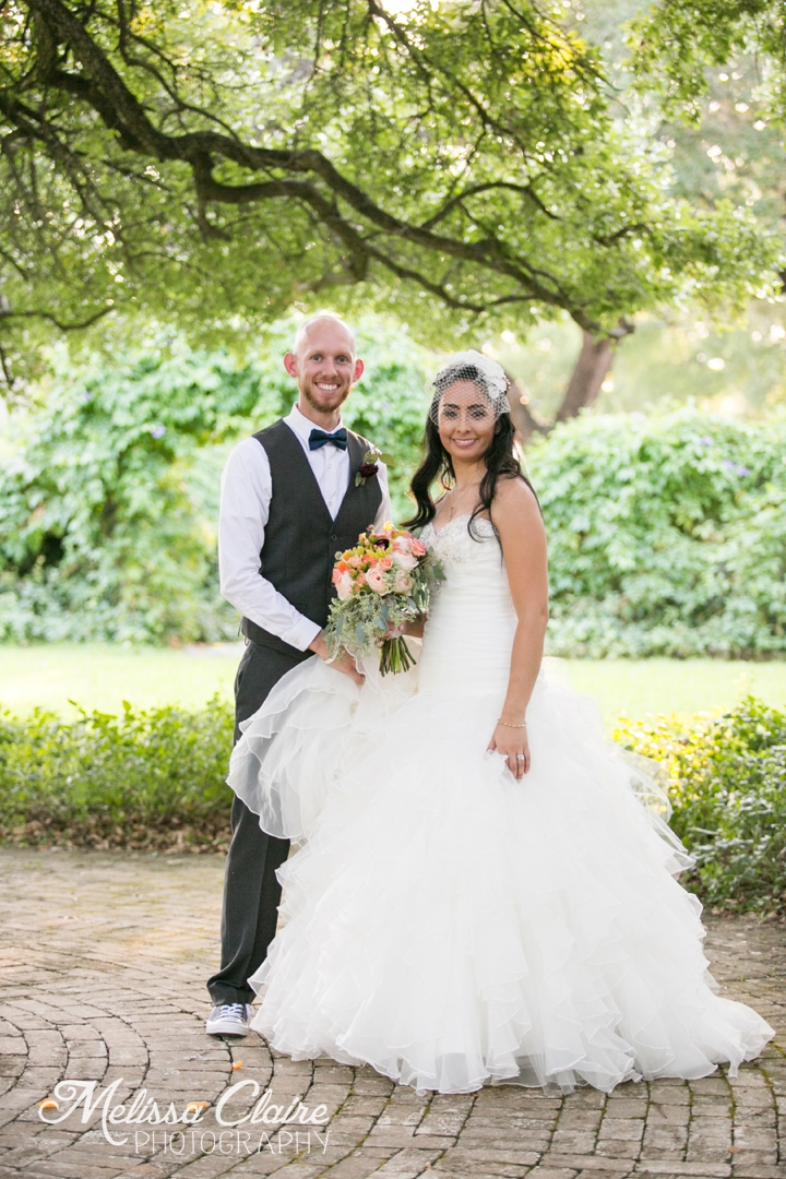 rosie-caleb-salado-wedding_0036