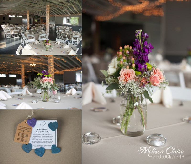rosie-caleb-salado-wedding_0042