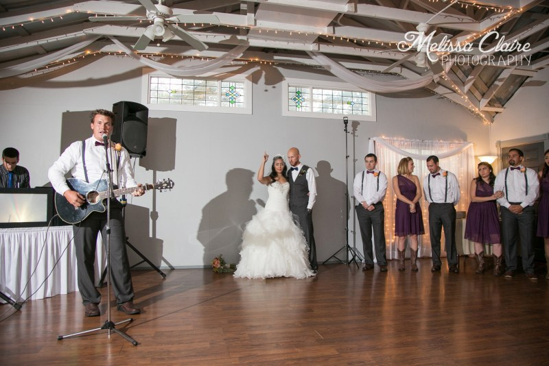 rosie-caleb-salado-wedding_0048