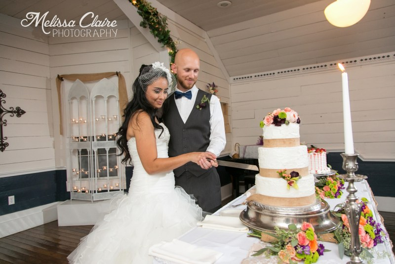 rosie-caleb-salado-wedding_0051