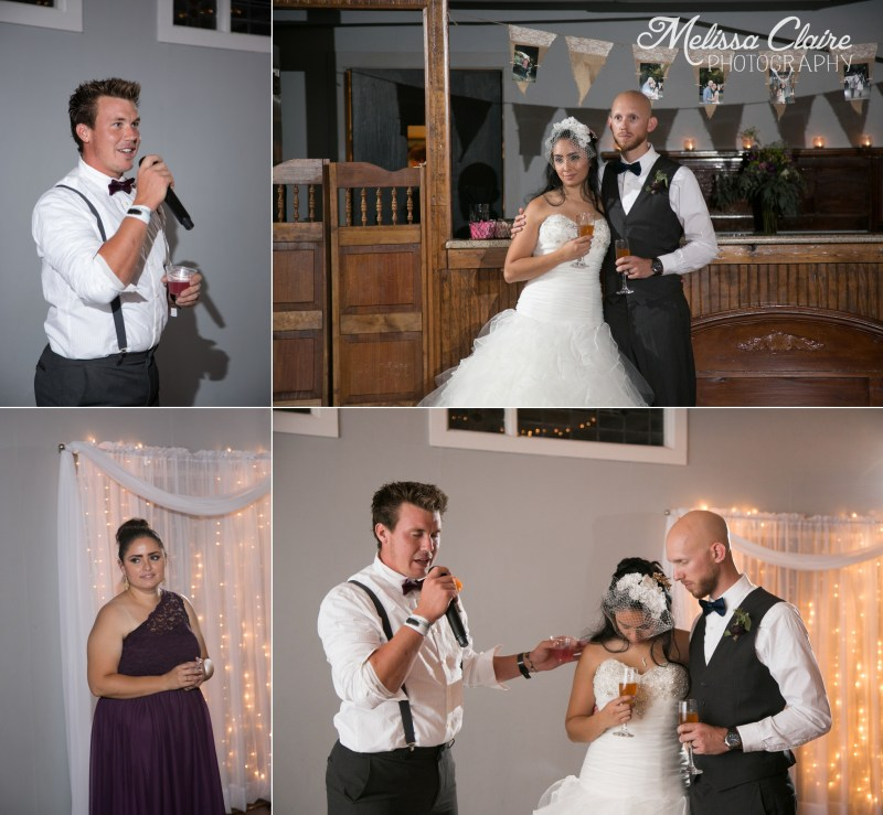 rosie-caleb-salado-wedding_0053