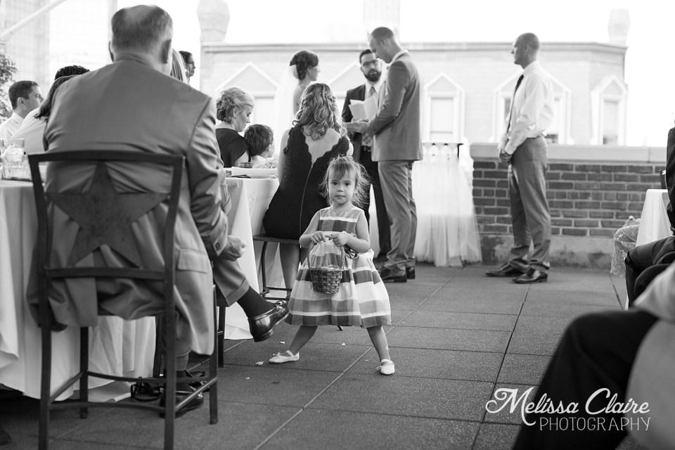 reata-fort-worth-wedding-photographer_0021