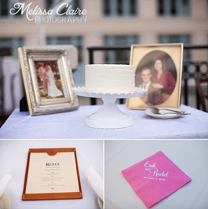 reata-fort-worth-wedding-photographer_0031