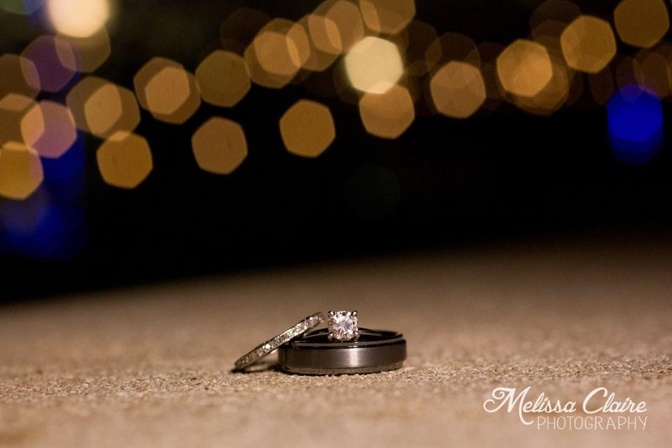 reata-fort-worth-wedding-photographer_0033