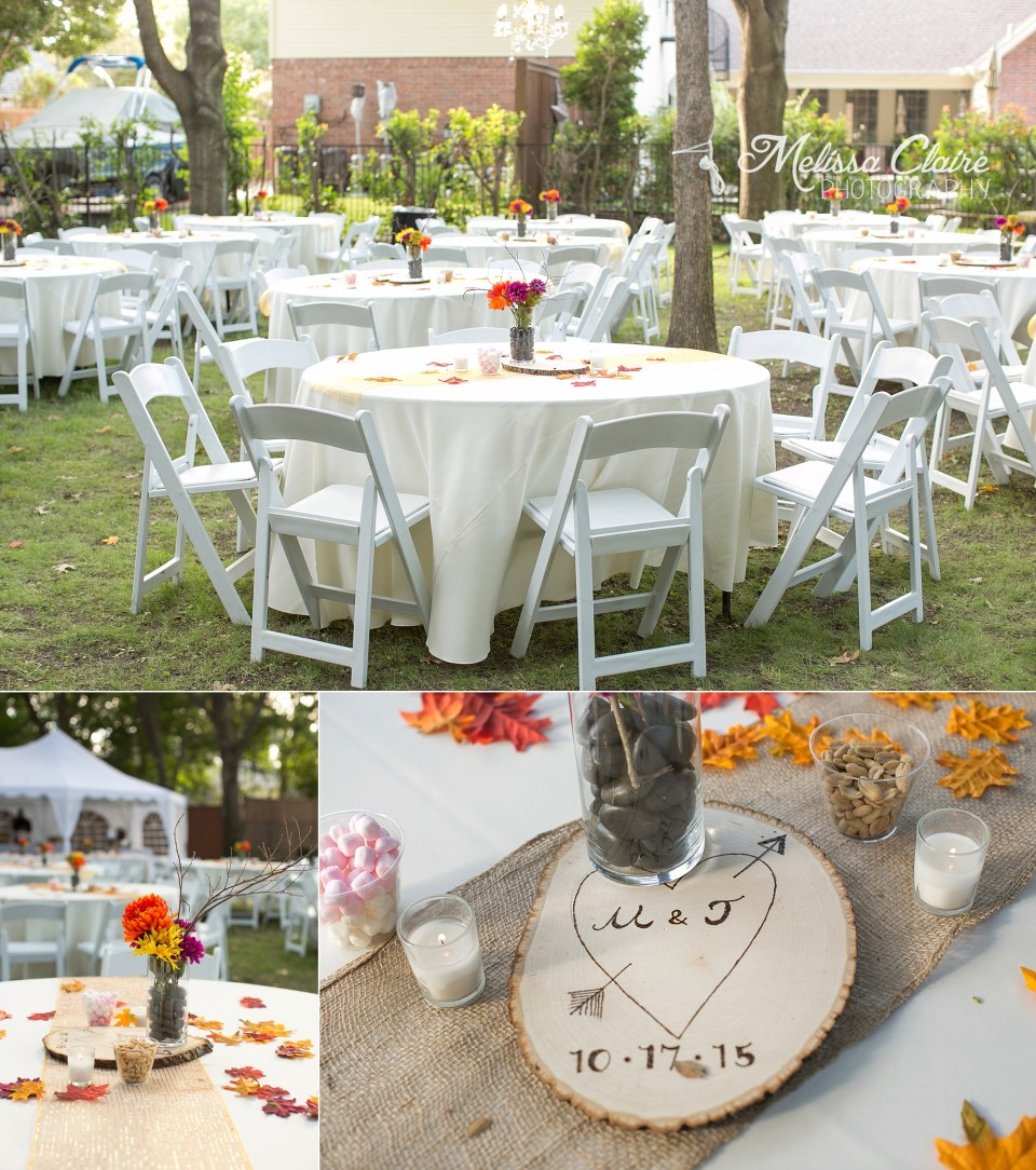 mj-dallas-wedding-photographer_0005