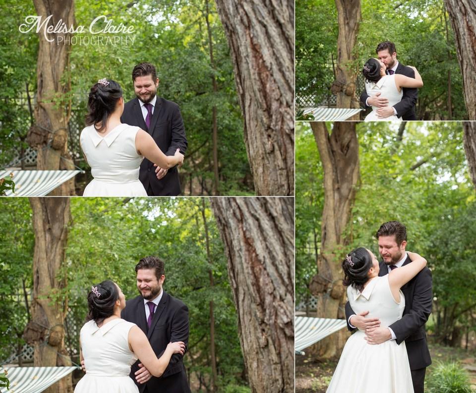 mj-dallas-wedding-photographer_0011