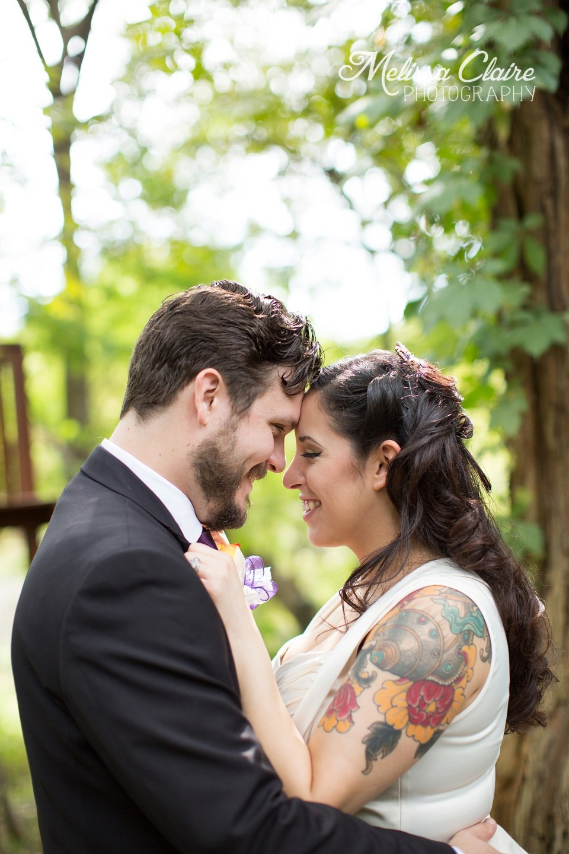 mj-dallas-wedding-photographer_0016