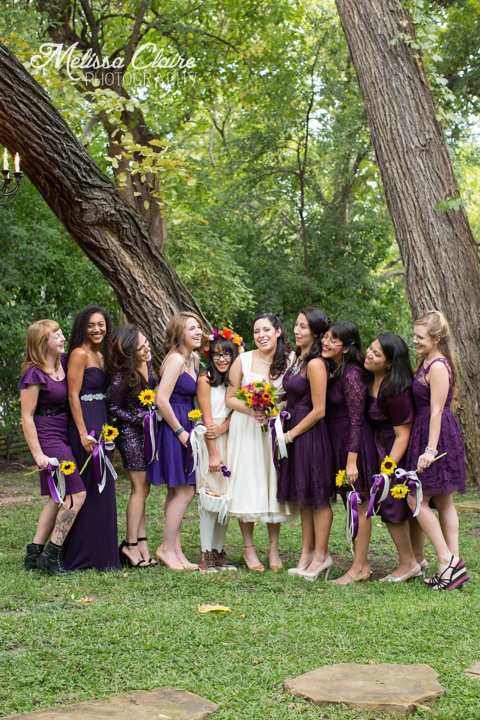 mj-dallas-wedding-photographer_0023