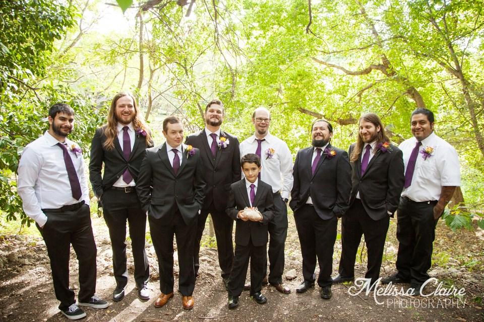 mj-dallas-wedding-photographer_0025