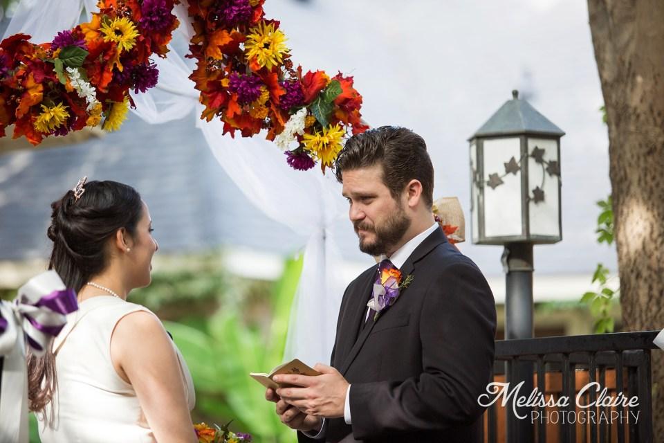 mj-dallas-wedding-photographer_0030