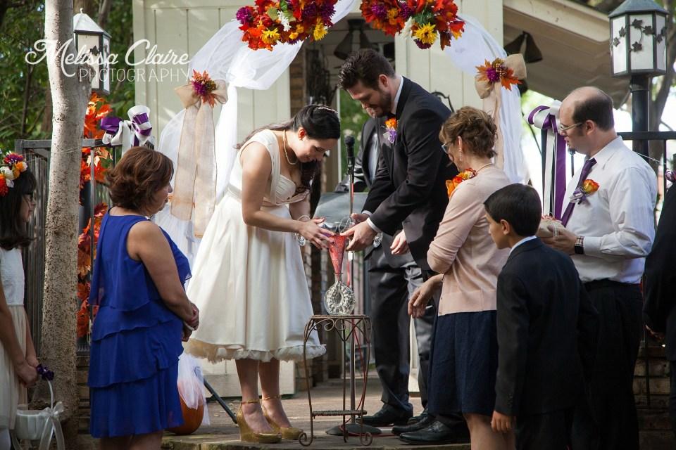 mj-dallas-wedding-photographer_0032