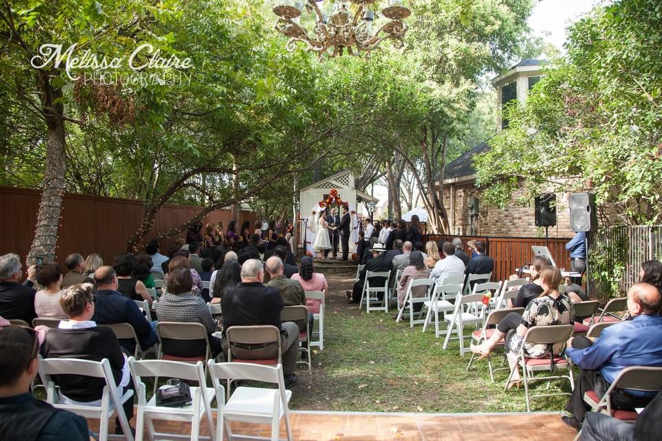 mj-dallas-wedding-photographer_0033