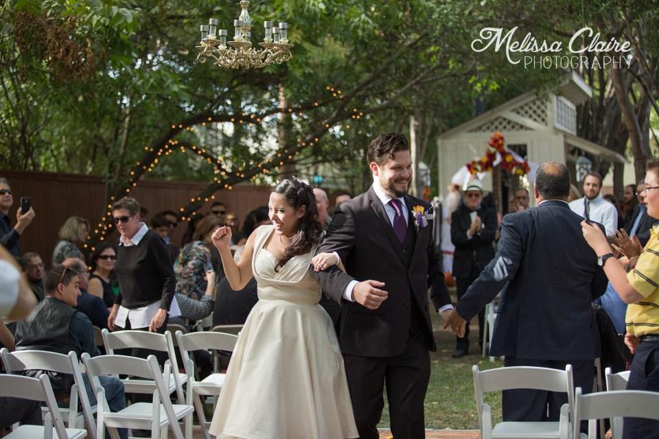 mj-dallas-wedding-photographer_0034