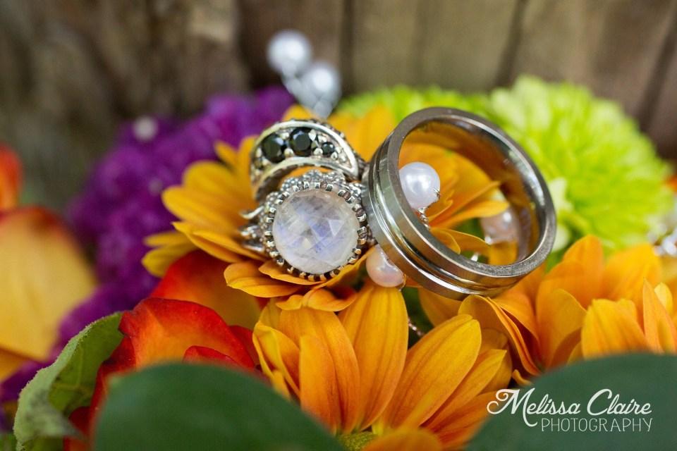 mj-dallas-wedding-photographer_0037