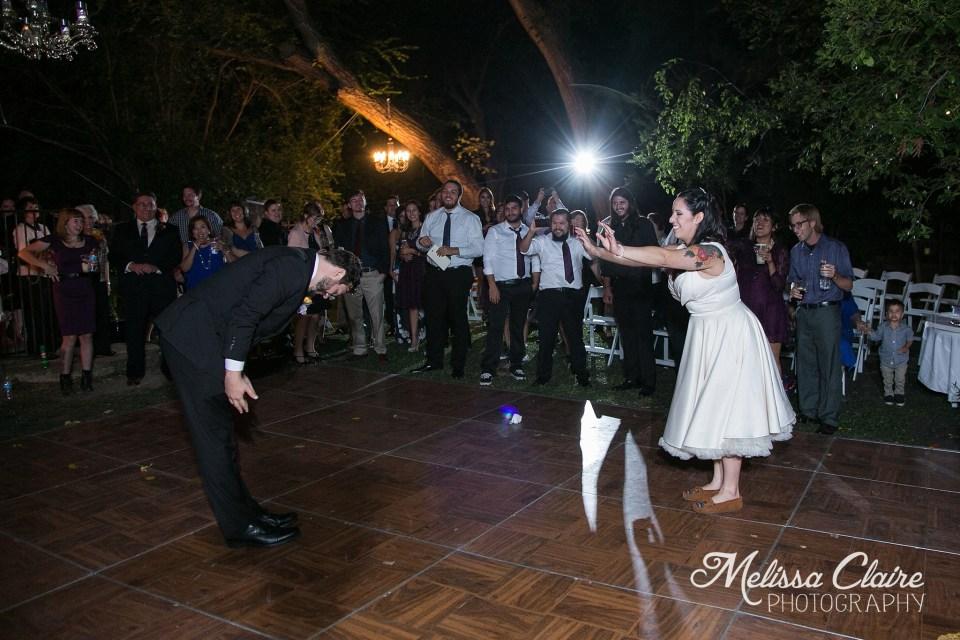 mj-dallas-wedding-photographer_0043