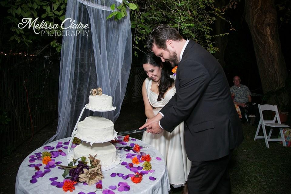 mj-dallas-wedding-photographer_0046