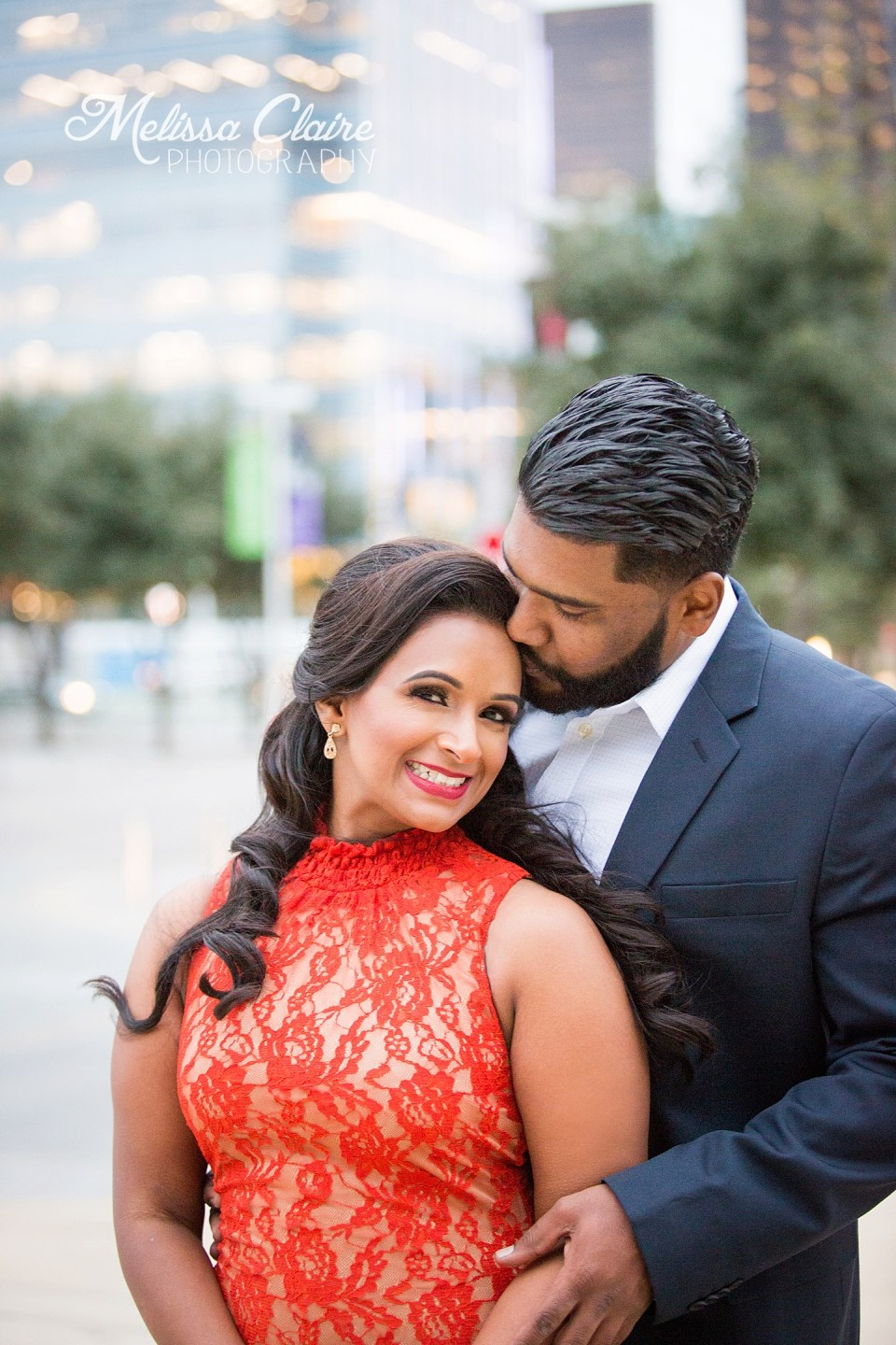 ar-dallas-arts-district-engagement_0014